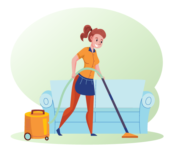 Best Carpet Cleaning Thornlands